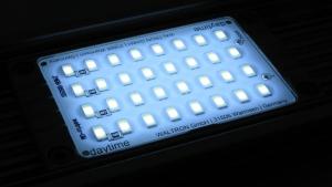 matrix pendix ultra white